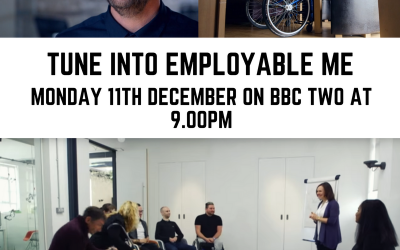 Tune into employable me (2)