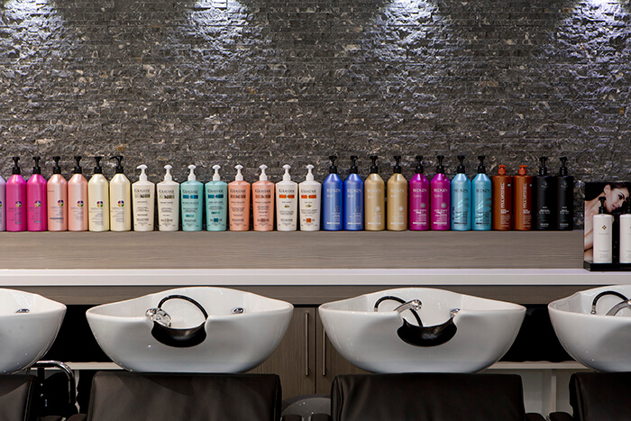HEADMASTERS APPOINTS IMMEDIA TO BOOST IN-SALON AUDIO EXPERIENCE