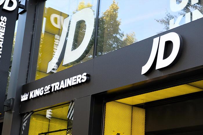 IMMEDIA PARTNERS WITH JD TO MULTI CHANNEL SOLUTION
