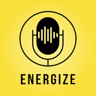 energize radio