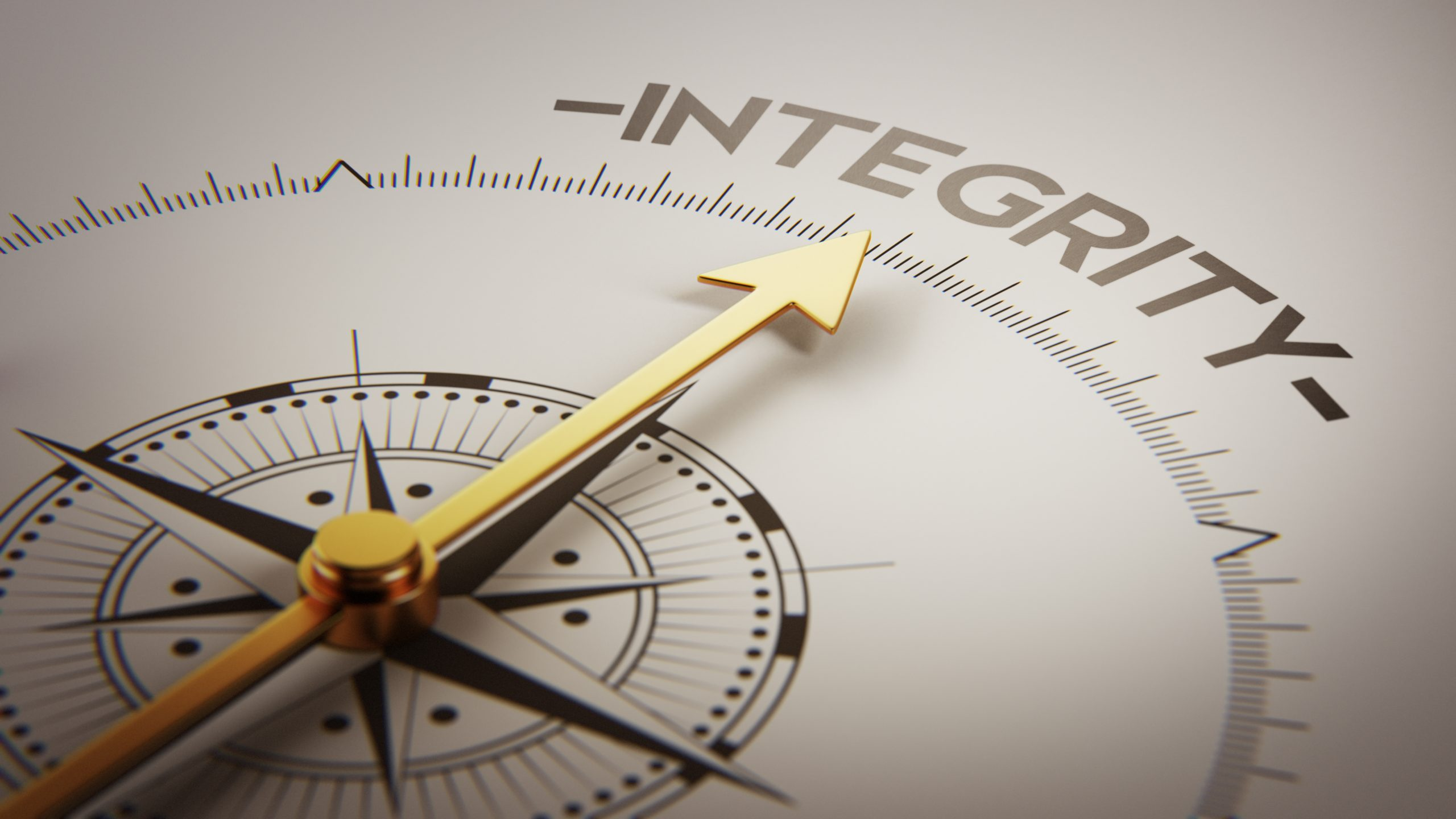 Integrity – The Third Core Value at AVC Immedia